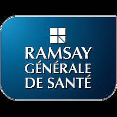 ramsay-generale-de-sante-8bfec6-w240