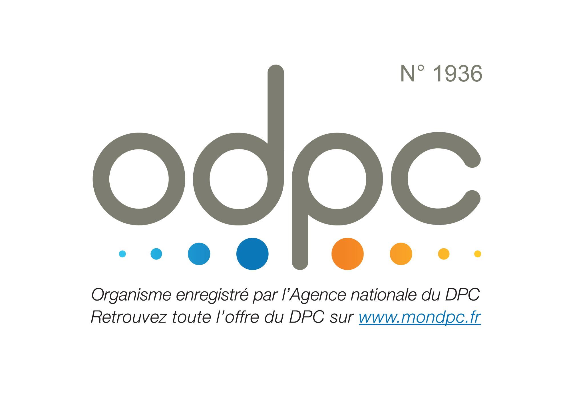 logo ODPC sept17