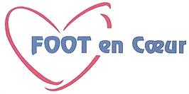 logofootencoeur